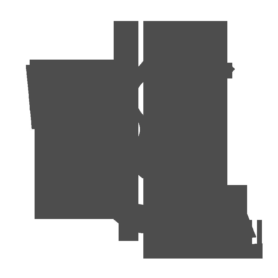 Cash Payment Icon #5646.