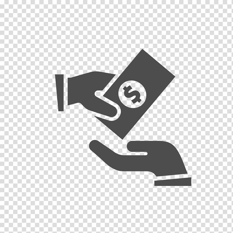 Payment Invoice Computer Icons Bank Account, payment.