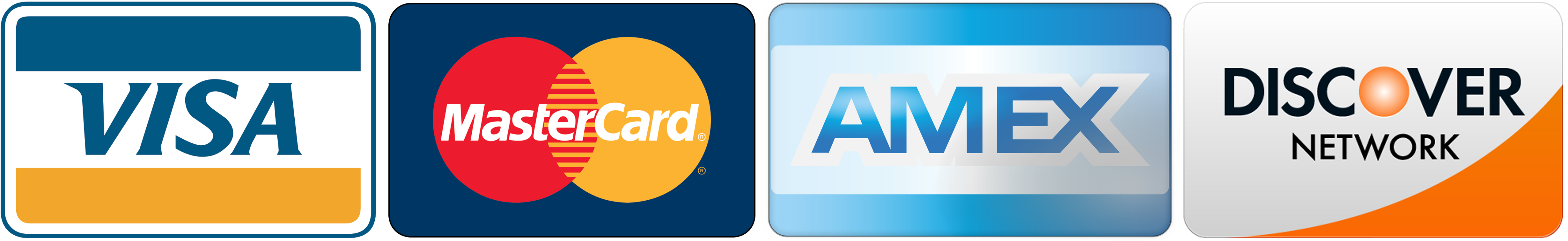 HQ Payment Method PNG Transparent Payment Method.PNG Images.