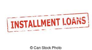 Payment instalments Vector Clipart EPS Images. 2 Payment.