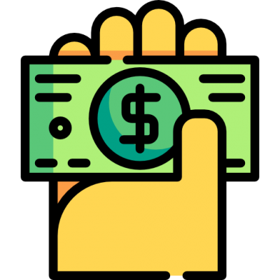 Payment Method Clipart HD.