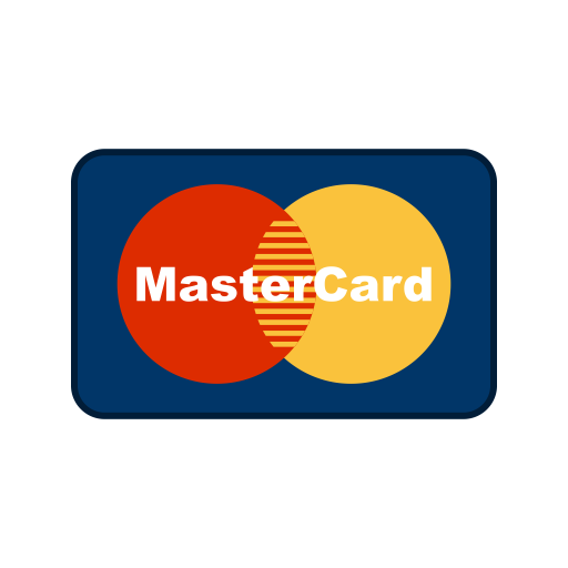 Card, master, online payment, online transaction, payment.