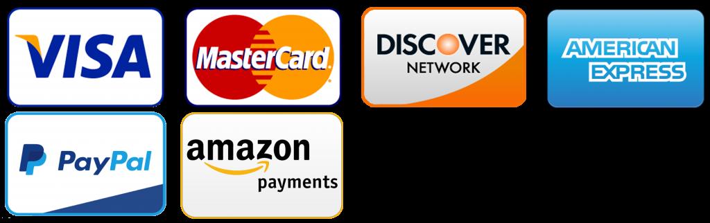 Payment Methods #6960.