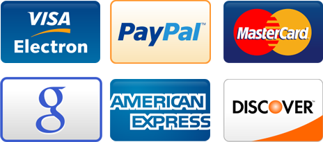 Payment options png 9 » PNG Image.