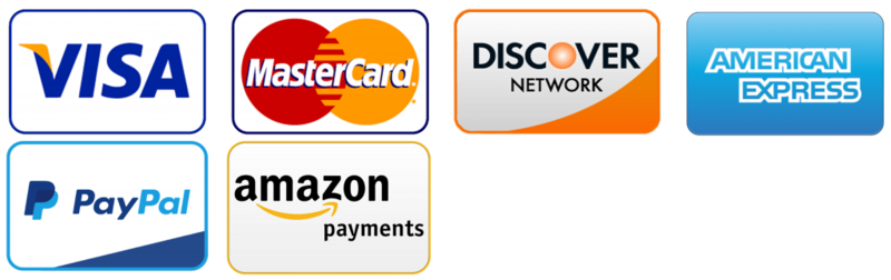 Download Free png Payment Methods.