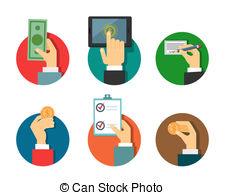 Payments Vector Clipart EPS Images. 53,204 Payments clip art.