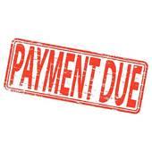Payment Clipart Vector Graphics. 65,372 payment EPS clip art.