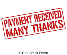 Payment Vector Clipart EPS Images. 72,347 Payment clip art vector.