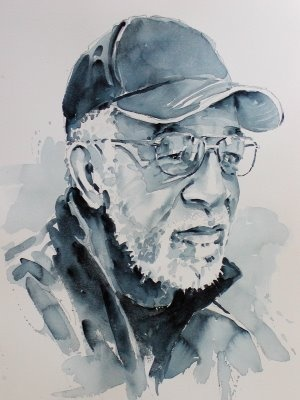 1000+ images about Watercolor People on Pinterest.