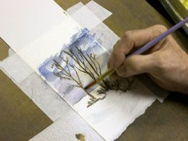 1000+ images about Watercolor wonders on Pinterest.