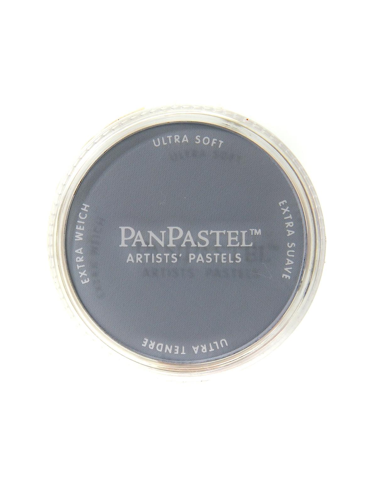 PanPastel Colors.