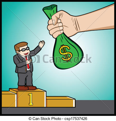 Payoff 20clipart.