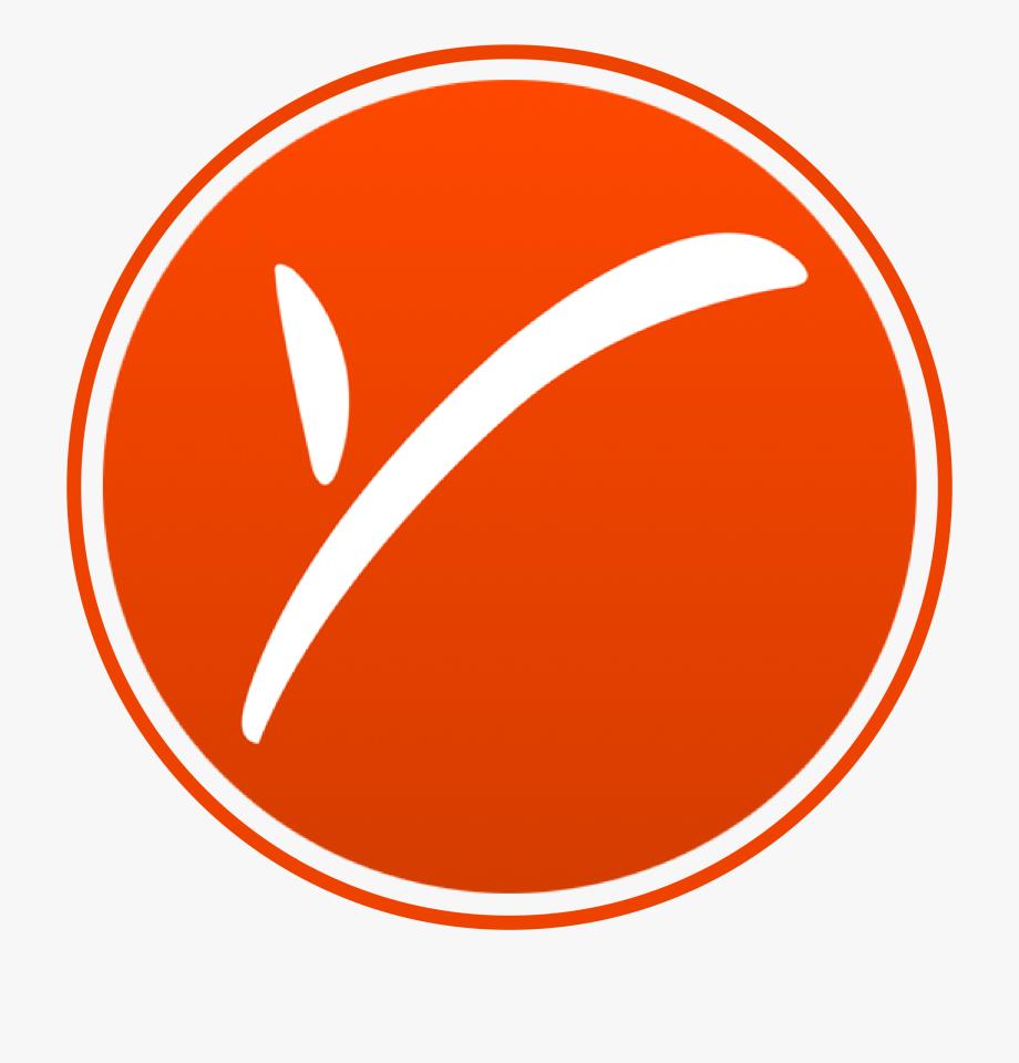 Payoneer Logo.
