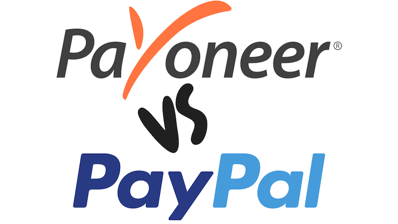 Payoneer Review 2019: How to Accept Payments for Your.
