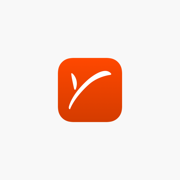 Payoneer on the App Store.