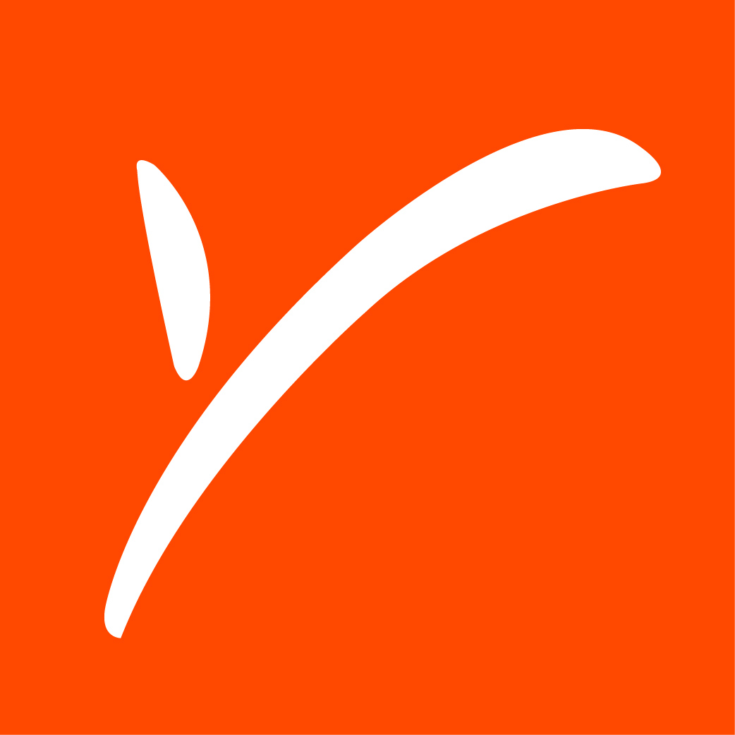 payoneer logo png 10 free Cliparts   Download images on ...