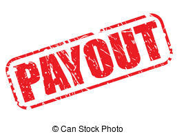 Payout Vector Clipart EPS Images. 1,095 Payout clip art vector.
