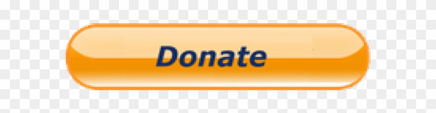 Paypal Donate Button Clipart.