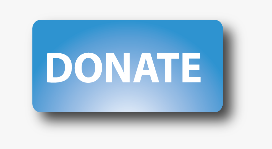 Paypal Donate Button Png Pluspng.