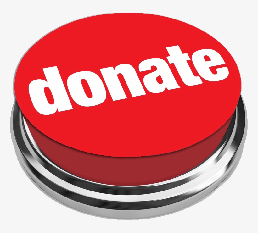 Paypal Clipart Donate Button.