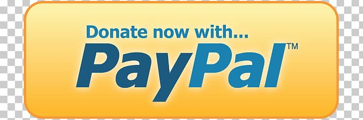 Donate With Paypal Button PNG, Clipart, Donate Buttons.