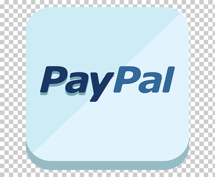 Chateau Fontainebleau du Var PayPal Credit card Debit card.