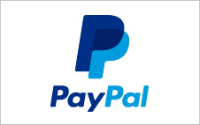 PayPal Verified Logos, Icons, Images.