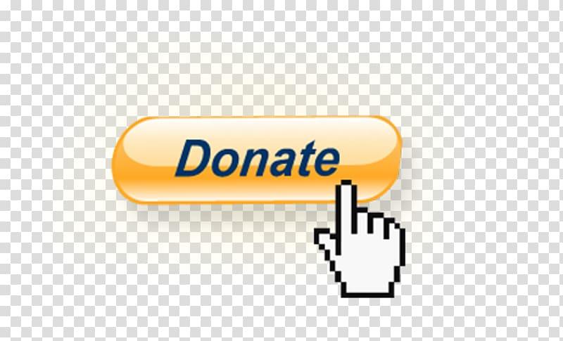 Donation PayPal Foundation Non.
