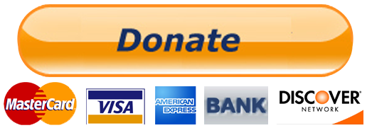 Download Paypal Donate Button Image Free Transparent Image.