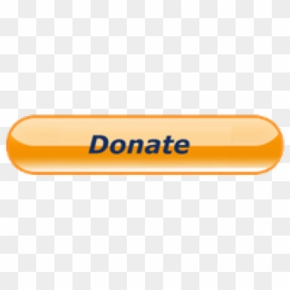 Paypal Donate Button Png Transparent Images.