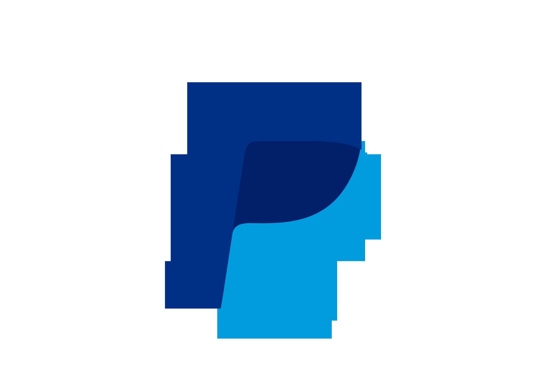 PayPal PNG Transparent Images.