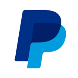 Send Money, Pay Online or Set Up a Merchant Account.