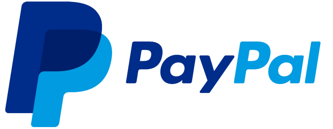 PayPal and Mastercard Expand Partnership to Benefit.