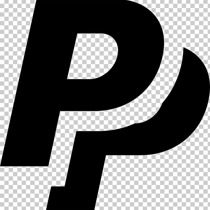 Computer Icons PayPal Logo PNG, Clipart, Angle, Black, Black.