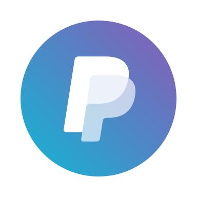 PayPal.Me.