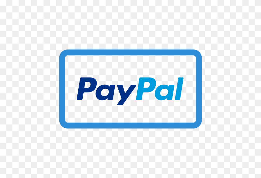 Paypal Png Logo (64+ images).
