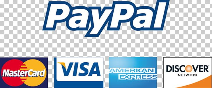 PayPal Organization Business Payment Logo PNG, Clipart.