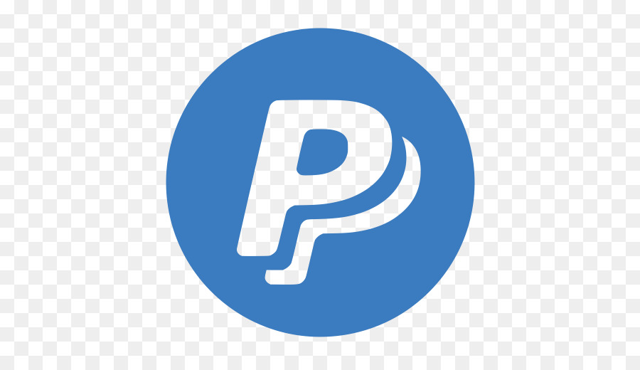 Computer Icons Logo PayPal.