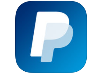 PayPal Review & Rating.