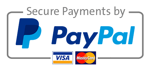 How Does PayPal Work? #1432.