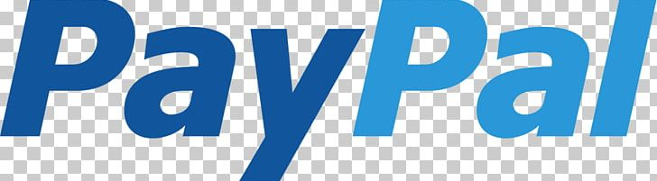 Logo PayPal PNG, Clipart, Blue, Brand, Computer Icons.