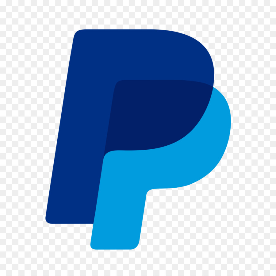 PayPal Computer Icons Logo Business.