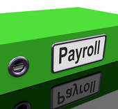 Payroll Images Free Clipart.