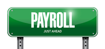 Payroll Clip Art Free.