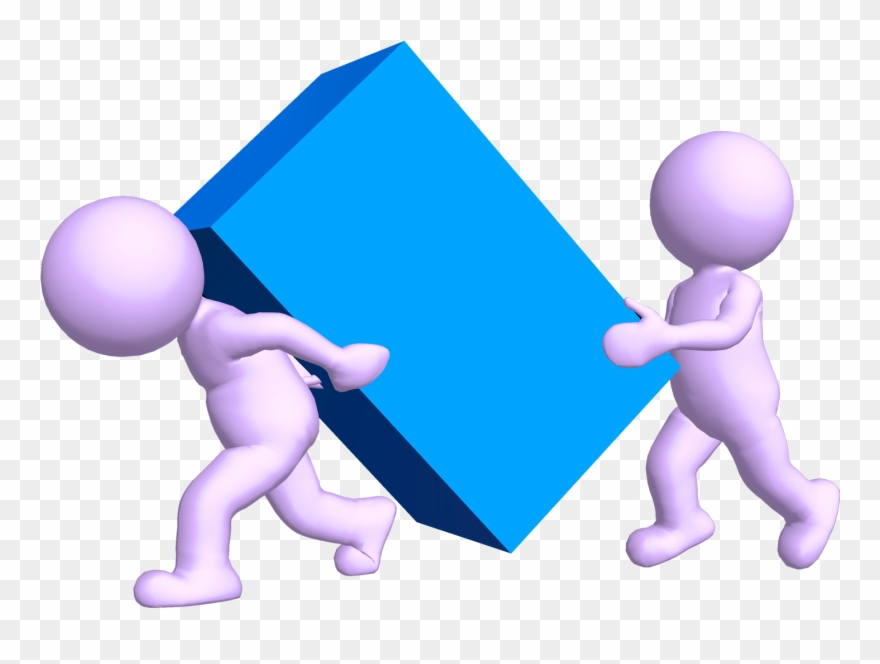Types Of Organisation, Office Movers, Gera, Moving.