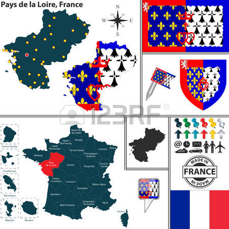 287 Pays Stock Vector Illustration And Royalty Free Pays Clipart.