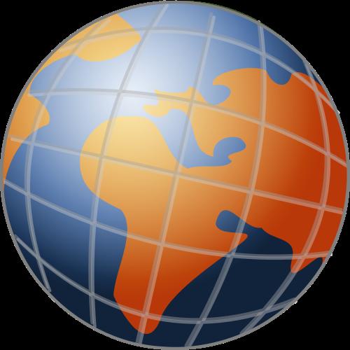 File:Earth clip art.svg.