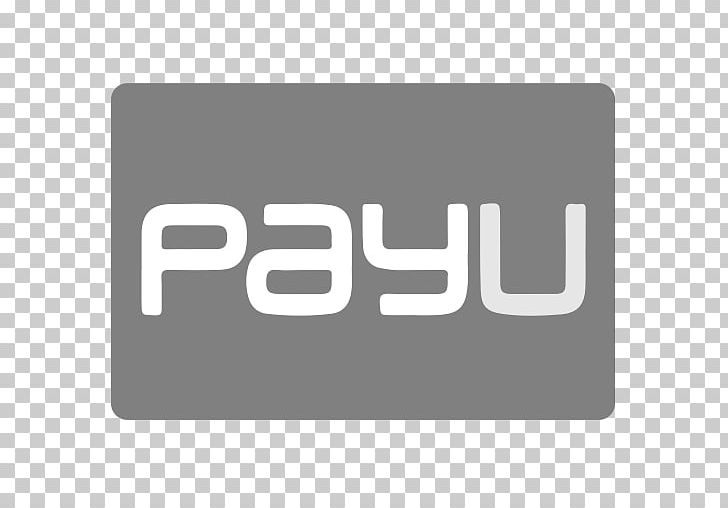 PayU S.A. Payment Gateway India E.