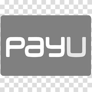 Payu Sa PNG clipart images free download.