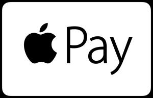 Pay Logo Vectors Free Download.